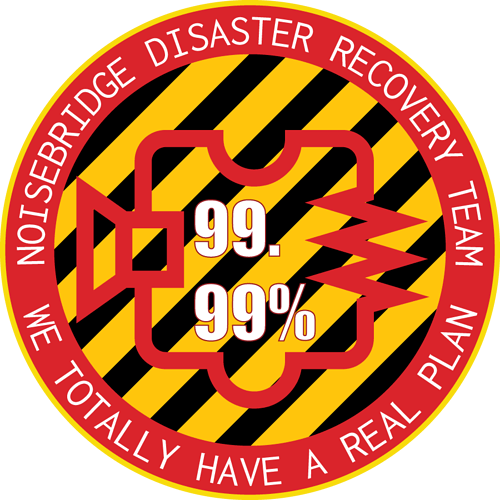 NB-Disaster-Recovery-Team